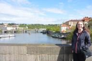 The Charles Bridge