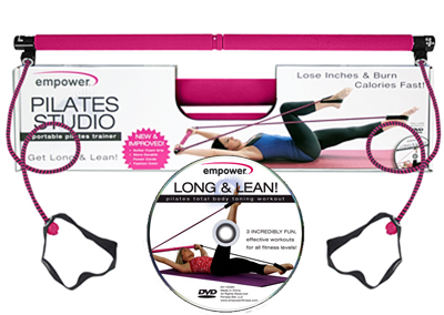 Pilates-Home-Studio