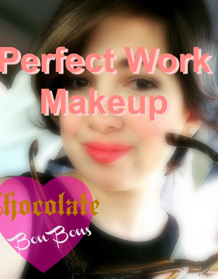 Perfect Bon Bons Look for work!