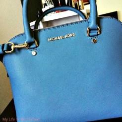 blue-mk