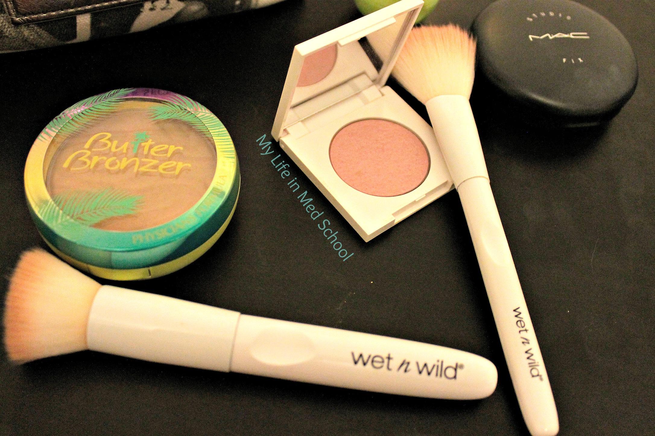blush-brushes