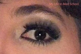 smokey-eye-closeup