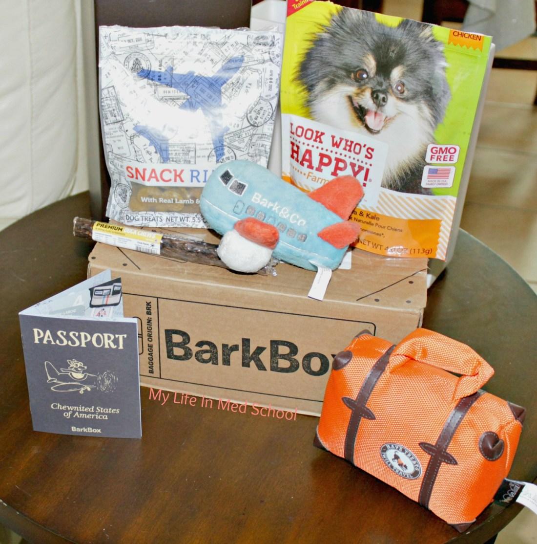 barkbox-goodies-2