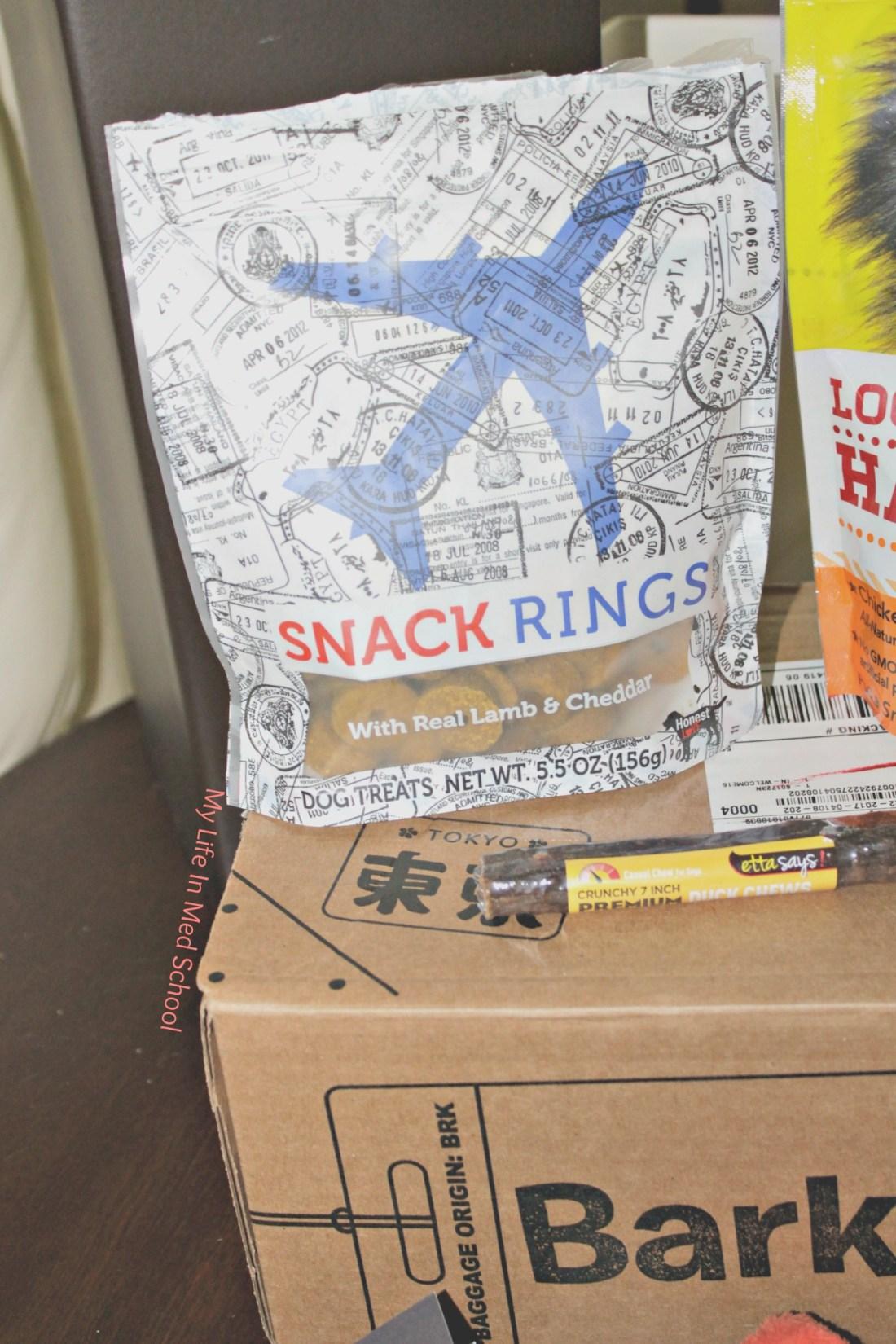 snack-rings