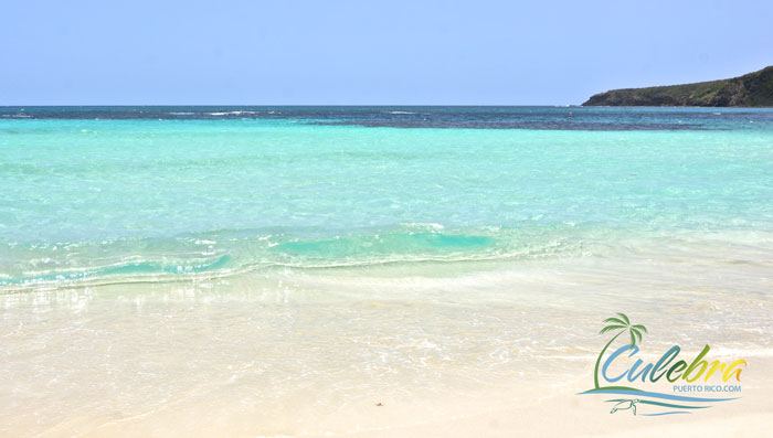 puerto-rico-best-beach-flamenco