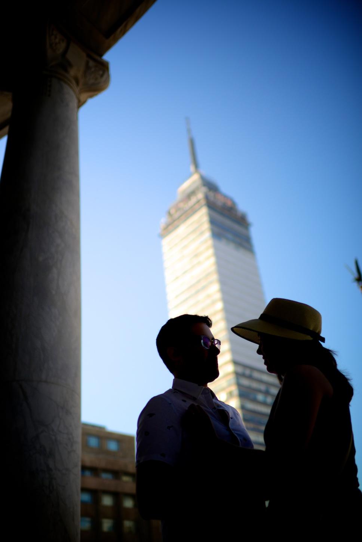 Retratos con Sabor a Mexico, AirBnB Experiences Review
