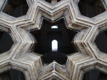 Humayun's Tomb, 2013
