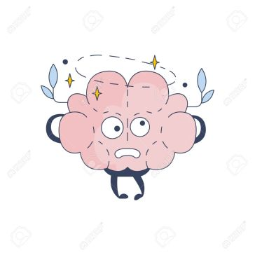 67200460-brain-feeling-dizzy-comic-character-representing-intellect-and-intellectual-activities-of-human-mind-Stock-Vector.jpg