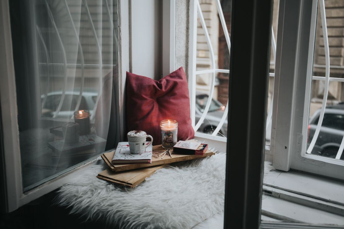 relax-pillow - mentalhealthday