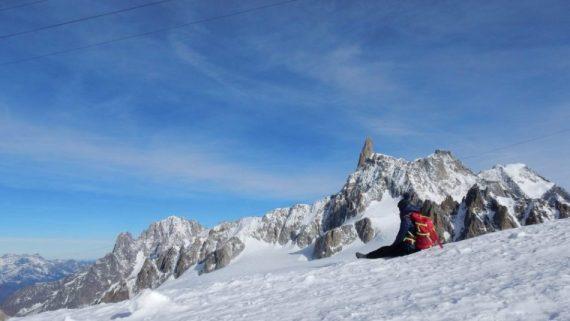 SkyWay-Monte-Bianco-altitudine