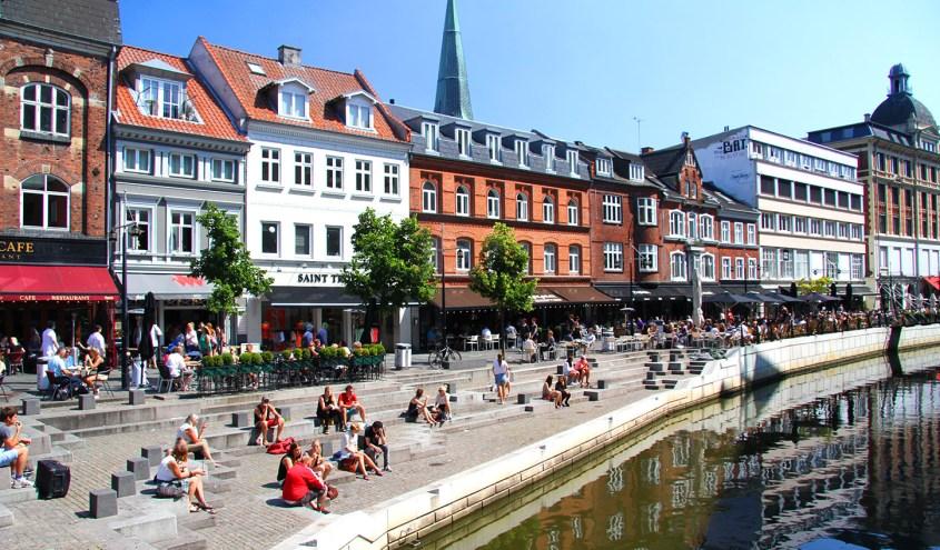 Città-Europee