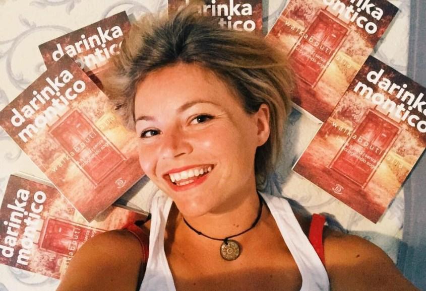 Walkaboutitalia-Darinka-Montico