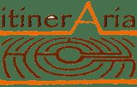 logo-itineraria
