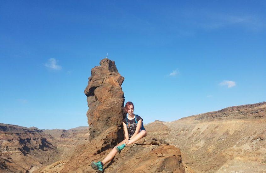 allenamento-mogàn-gran-canaria-maspalomas-galateo del trekking