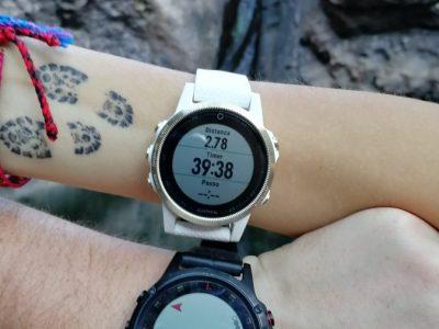 Consigli per acquistare un orologio per outdoor