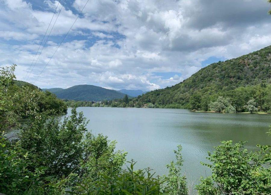 Via Francisca del Lucomagno: informazioni utili