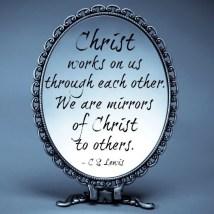 #Jesus, #hope, #grace. #love, Gregory McCravy, #hope, #love, #God, #Jesus, #Holy Spirit, Sandra McCravy, Sandi McCravy, Sandy McCravy, Sandra Brooks McCravy, Derek McCravy, Greg McCravy, Johnathan McCravy, Lord's Handyman Service, sandramccravy.com, mylifeinscripture.com, gritsandbacon.com, Jonathan McCravy, Derrick McCravy, mylifeingrace.com