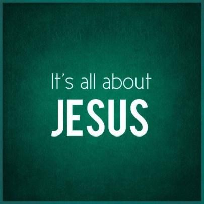#Jesus, #hope, #grace. #love, #JESUS, Gregory McCravy, #hope, #love, #God, #Jesus, #Holy Spirit, Sandra McCravy, Sandi McCravy, Sandy McCravy, Sandra Brooks McCravy, Derek McCravy, Greg McCravy, Johnathan McCravy, Lord's Handyman Service, sandramccravy.com, mylifeinscripture.com, gritsandbacon.com, Jonathan McCravy, Derrick McCravy, mylifeingrace.com