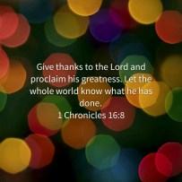 #Jesus, #hope, #grace. #love, #metoo, William Griffin Brooks, Griffin Brooks, Kathryn Brooks, Gregory McCravy, #hope, #love, #God, #Jesus, #Holy Spirit, Sandra McCravy, Sandi McCravy, Sandy McCravy, Sandra Brooks McCravy, Derek McCravy, Greg McCravy, Johnathan McCravy, Lord's Handyman Service, sandramccravy.com, mylifeinscripture.com, gritsandbacon.com, Jonathan McCravy, Derrick McCravy, mylifeingrace.com