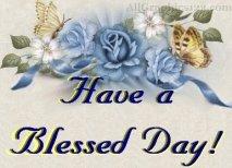 #blessed, #2018, #2017, lGregory McCravy, #hope, #love, #God, #Jesus, #Holy Spirit, Sandra McCravy, Sandi McCravy, Sandy McCravy, Sandra Brooks McCravy, Derek McCravy, Greg McCravy, Johnathan McCravy, Lord's Handyman Service, sandramccravy.com, mylifeinscripture.com, gritsandbacon.com, Jonathan McCravy, Derrick McCravy, mylifeingrace.com