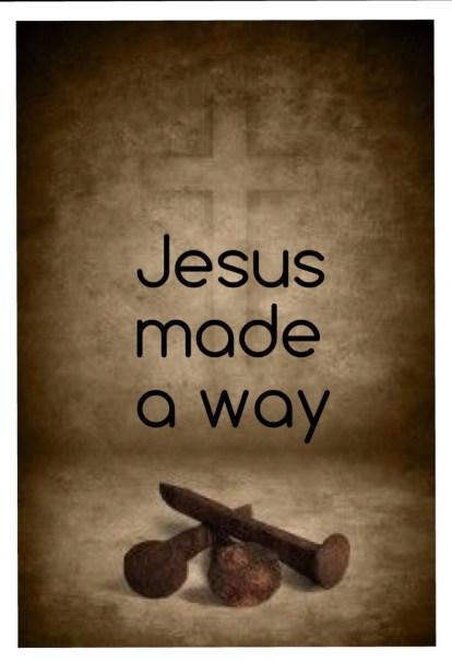 #Jesus, #hope, #grace. #love, #JESUS, William Griffin Brooks, Griffin Brooks, Kathryn Brooks, Gregory McCravy, #hope, #love, #God, #Jesus, #Holy Spirit, Sandra McCravy, Sandi McCravy, Sandy McCravy, Sandra Brooks McCravy, Derek McCravy, Greg McCravy, Johnathan McCravy, Lord's Handyman Service, sandramccravy.com, mylifeinscripture.com, gritsandbacon.com, Jonathan McCravy, Derrick McCravy, mylifeingrace.com