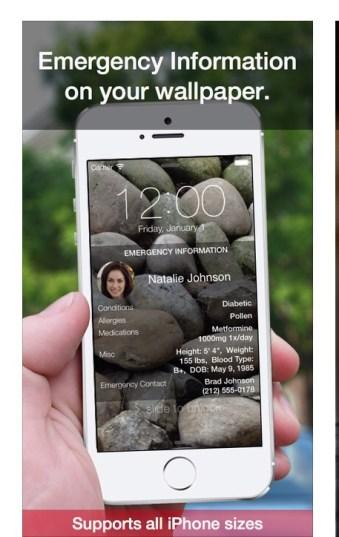 ice app 2