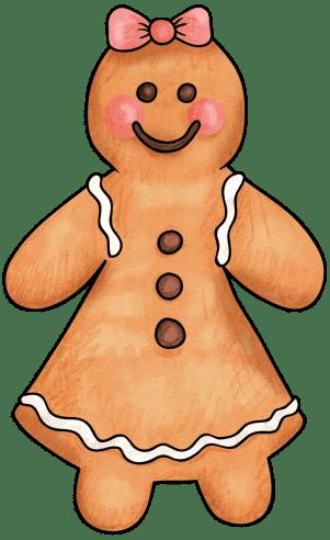 khadfield_cookiesforsanta_gingerbreadwoman
