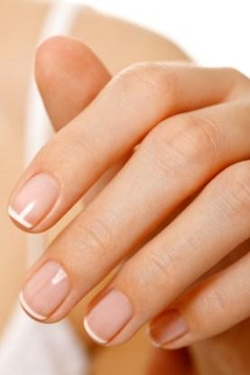 nails-fresh