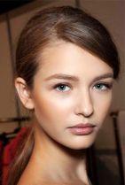 Natural-Bronze-Makeup