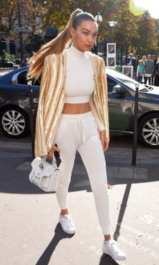 from-gigi-to-kendall-the-sneakers-celebs-loved-in-2015-1524985.640x0c
