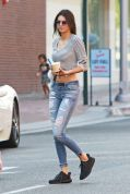 kendall-style-11