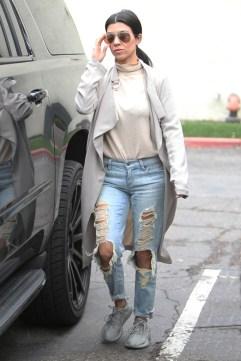 kourtney-kardashian-yeezy-sneakers