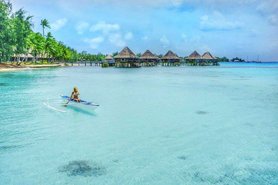mundos melhores ilhas bora bora