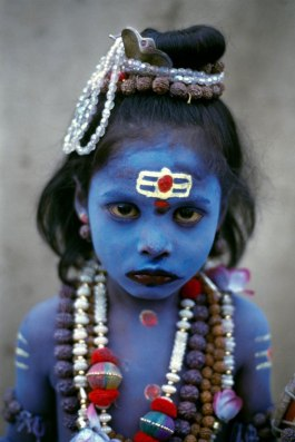 indiasteveseven