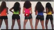 """Sister Deborah ft. FOKN Bois """"Uncle Obama"""" Video"""