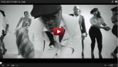 "P. Unit ft. Collo ""You Guy"" Video"