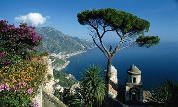 amalfi-coast-014