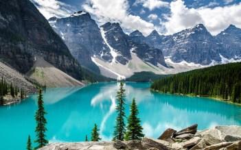 banff-national-park-5