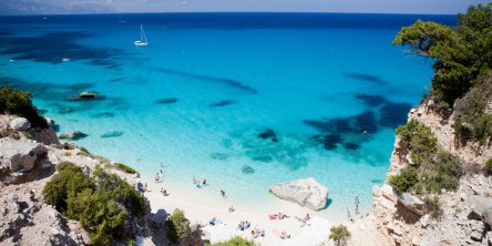 sardinia-beach_wp-1200x600