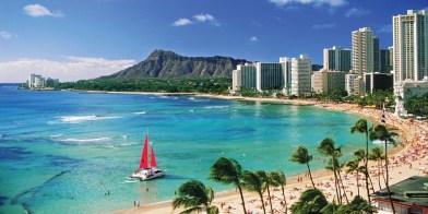 usa-tours-hawaii-oahu-honolulu-waikiki-beach-l-al