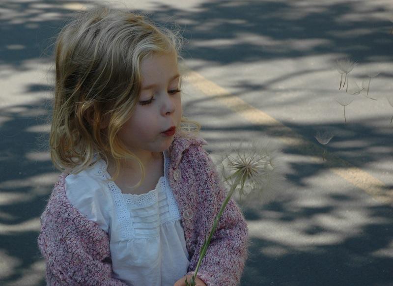 girl-blowing-dandelions