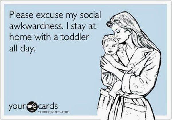 excuse-my-social-skills-toddler