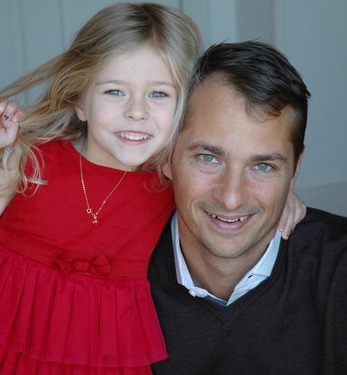 eyes-dad-daughter