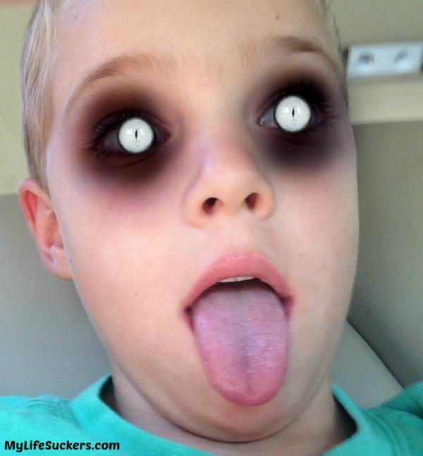 zombie-boy-final