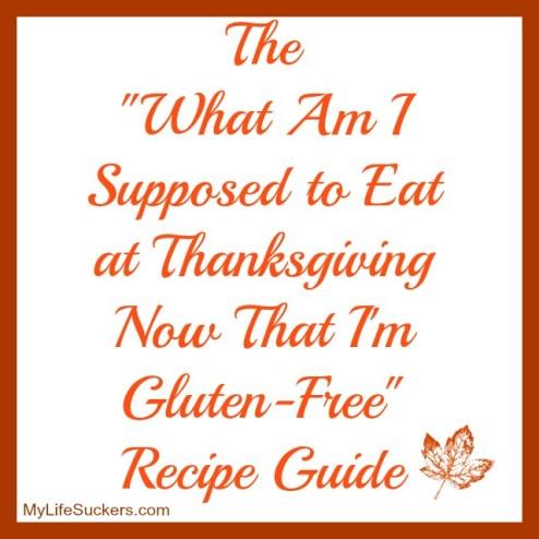 gluten-free-recipe-guide