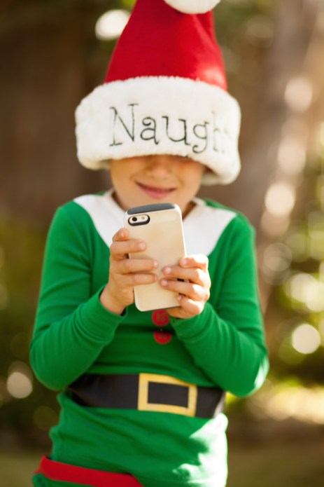 cellphone-naughty