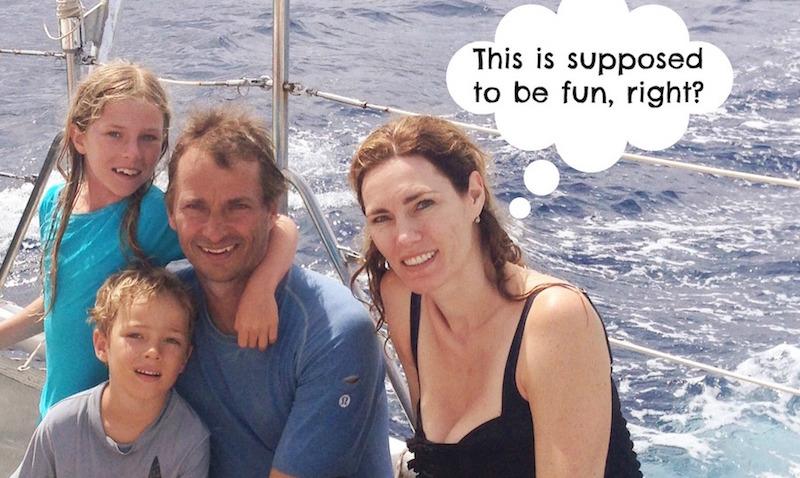 family-vacation-2015