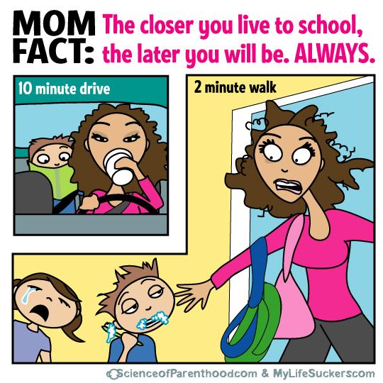 science-of-parenthood-cartoon