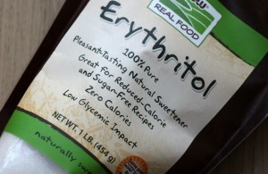 Erythritol-3