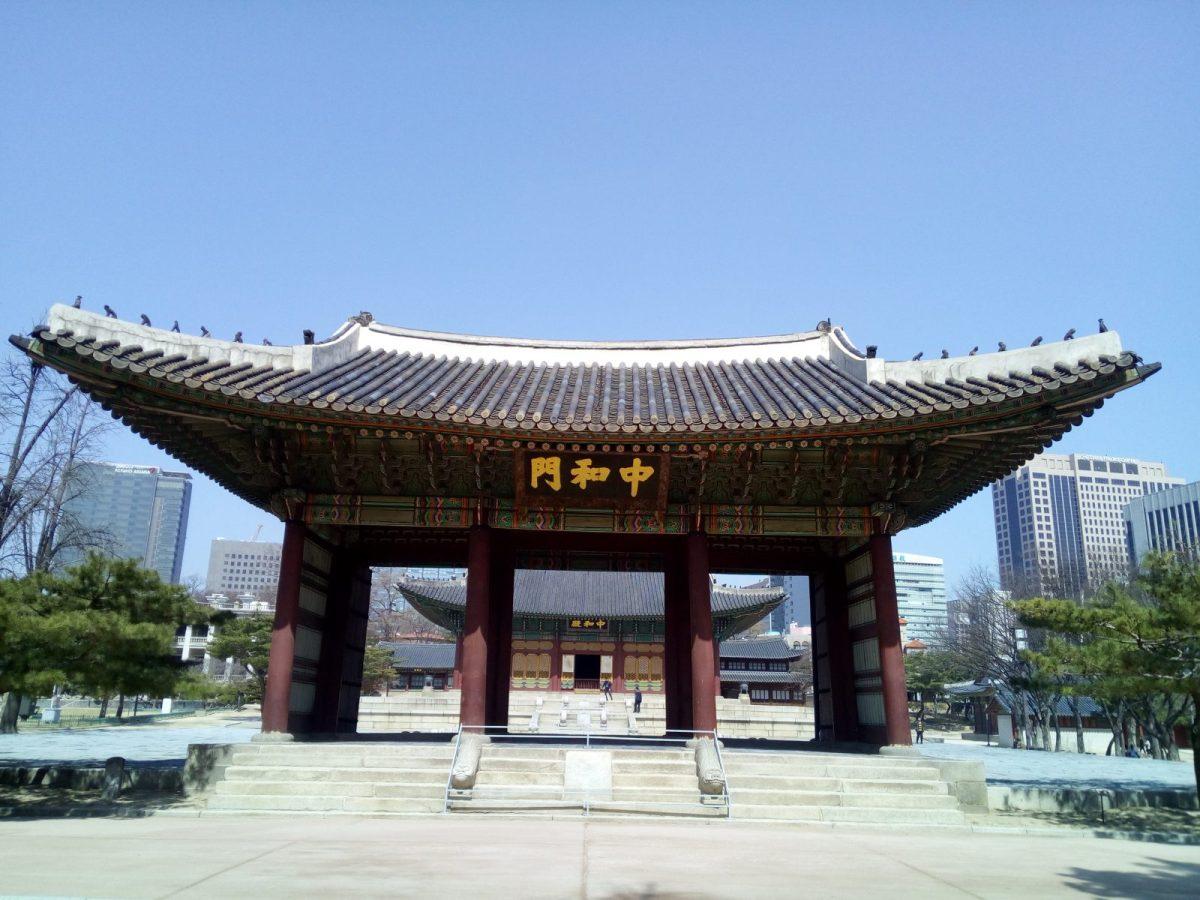 30 интересных фактов о Южной Корее и наши итоги после 3х месяцев в этой стране